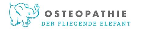 Der fliegende Elefant Osteopathie & Kinderosteopathie 1090 Wien